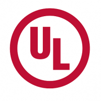 UL approval for grooved couplings