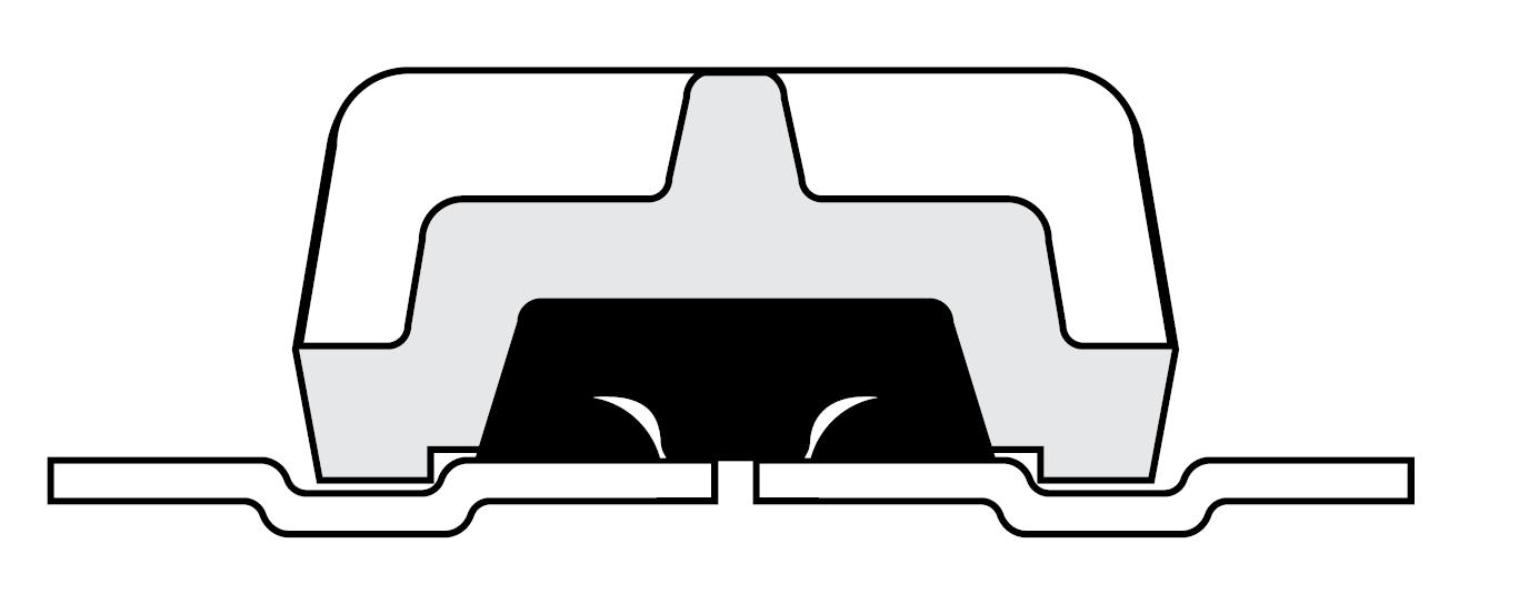 guarnizione-flushseal.png